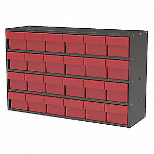CABINET,CHARCOAL,RD 31162 DRAWERS