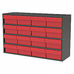CABINET,CHARCOAL,RD 31182 DRAWERS