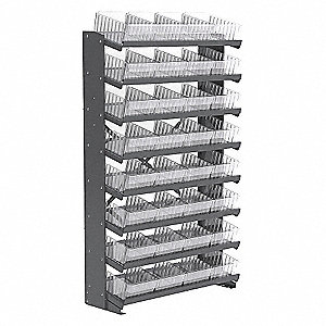 PICK RACK,SNGL-SIDE,CY 31182 DRAWER