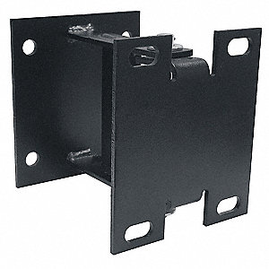 Hose Reel Mounting Bracket&#x3b; For Use With P, SH, PC, SHW Series
