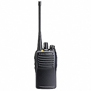VX450 Series 32-Channel VHF Analog General Radio