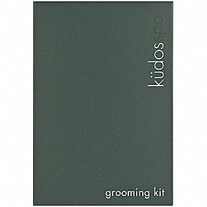 Grooming Kit, Boxed, 1000 PK