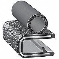 rubber gasket material. rubber edge trim seals gasket material