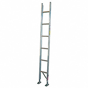 LADDER FOLDING 10FT