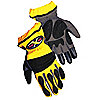 GLOVES EXTRCATION XTREME 9IN LGE
