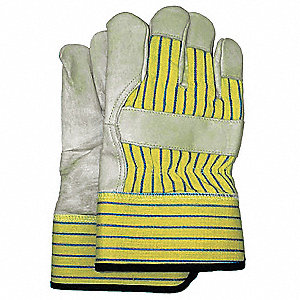 GLOVES FITTERS SMTH GRAIN STANDARD