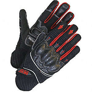 GLOVE PERFORMANCE ATV