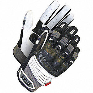 GLOVE PERFORMANCE VENTILATED