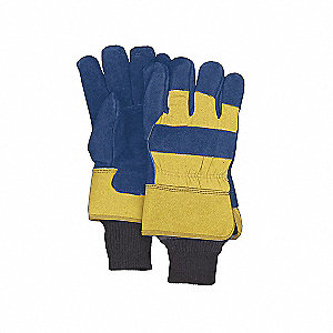 GLOVES FITTER 3 IN 1 THINSULATE LIN