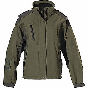 JACKET LADIES SPRING CLAY GRAPHITE