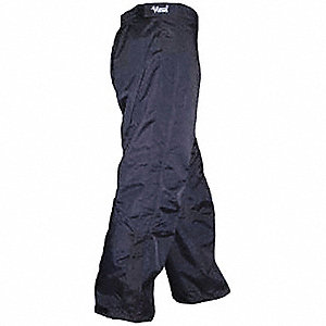 PANT CREEKSIDE BLACK-M