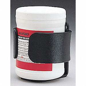 HOLDER FOR 5001 POP-UP CANISTER