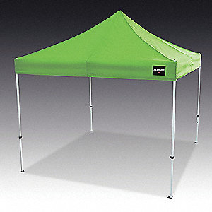 CANOPY SHELTER 10FT X 10FT