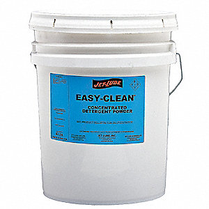 Unscented Cleaner Degreaser, 6 gal. Pail