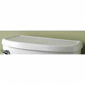 CADET FLOWISE 1.1 GPF PA TANK COVER