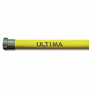 HOSE ULTIMA 2.5 X 50 ALNSST