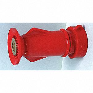 HOSE REDSKIN 1.5 X 75 ALNPSH