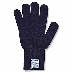 GLOVE LINER THERMAX THINSUL BL 1SZ
