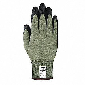 GLOVE FLAME RESISTANT CUT LEVEL 5
