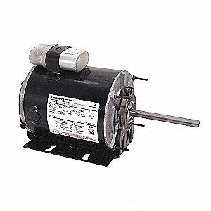 MOTOR FAN 1/6 HP 115/208-230V