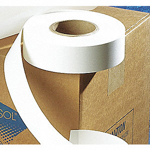 WATER SOLUBLE TAPE 1IN X 300FT