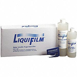 LIQUIFILM WATER SOLUBLE FILM