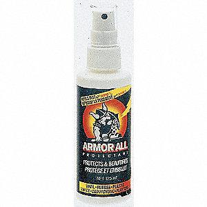 PROTECTANT 125 ML