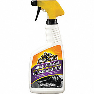 CLEANER MULTI PURPOSE 473ML