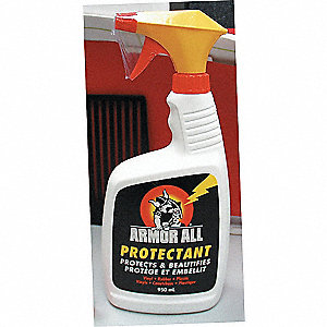 PROTECTANT 950ML