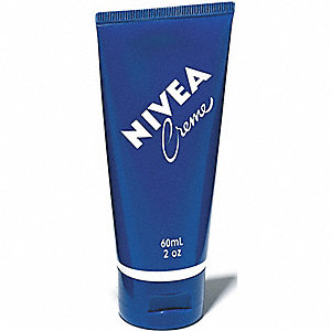 NIVEA CR TUBE #80141 60 ML