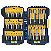 SCREWDRIVER BIT SET 30PC
