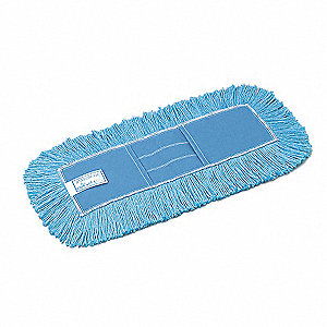 MOP DUST ASTROLENE SLIP TREAT 24IN