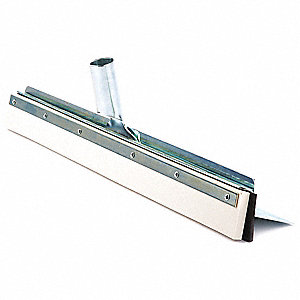 SQUEEGEE SCRAPER COMBINATION 22IN