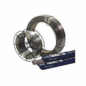 WIRE MIG S/S ER309L .030IN 33LB/SO