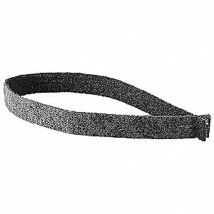 Polishing Belt,120G,PK5