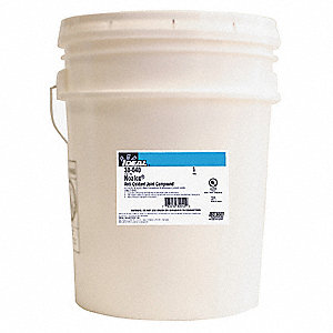 Anti-Oxidant Compound, 5 gal. Container Size, 5 gal. Net Weight