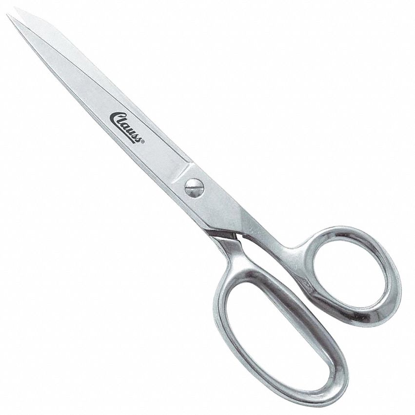 Food Processing Shears And Trimmers