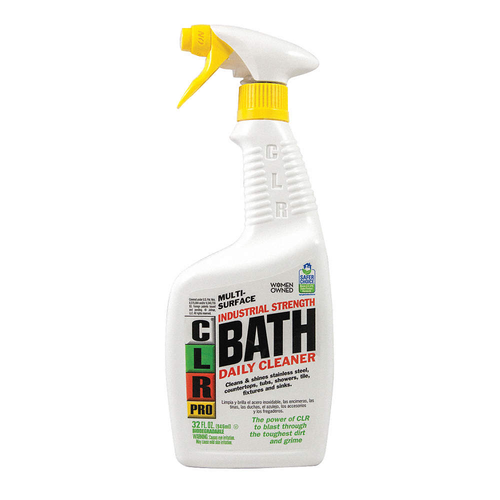 Zoom Out/Reset: Put Photo At Full Zoom U0026 Then Double Click. Bathroom Cleaner  ...