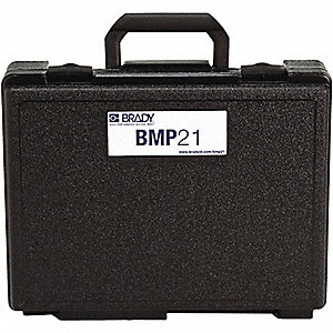ASSY ACCSSRY HARD CASE BMP21