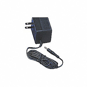 AC ADAPTER FOR ABC OR KEY PRINTERS