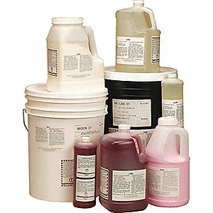 NEUTRALIZER DRY ACID 22KG PAIL