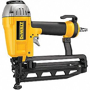 NAILER FINISH 2-1/2IN 16GAUGE