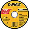 WHEEL CUTOFF TYP1 METAL 6X.045X7/8