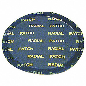 PATCH CHEMBOND