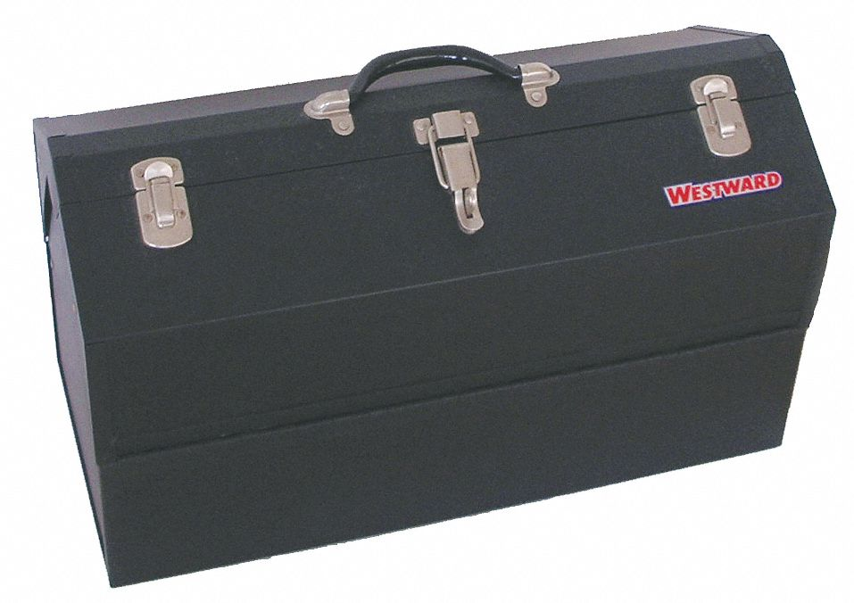 Portable Tool Boxes And Chests