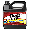 GREZ-OFF ENG.DEGREASER CONC 3.78L