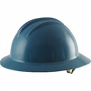 CAP SAFETY RATCHET KENTUCKY BLUE