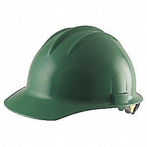 CAP SAFETY PINLOCK KENTUCKY BLUE