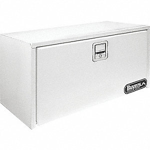 TOOLBOX18X18X482-SST RTRY PADDLEWHT