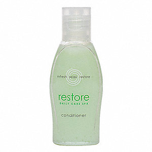 Restore Conditioner, Clean Fragrance, 1 oz., 288 PK